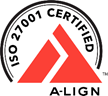 0_int_A-LIGNISO27001CERTIFIEDimage.png