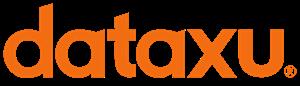 dataxu_logo_2c_RGB_large (1).png