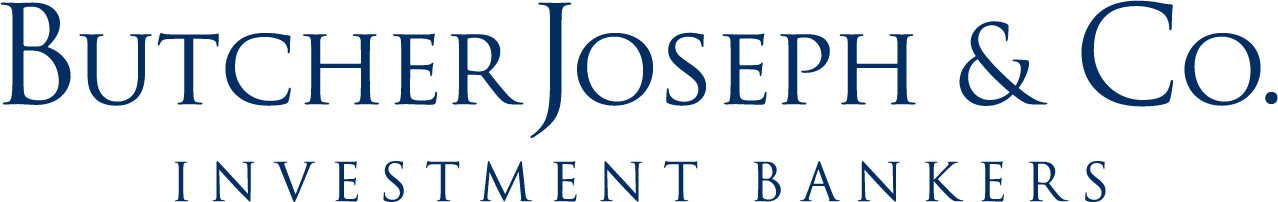 ButcherJoseph & Co. logo