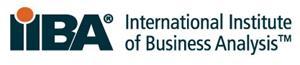 IBA-logo-horizontal.jpg