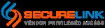 SL_logo-01.png