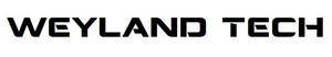 Weyland Tech .png