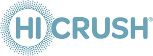 HiCrush_Logo_No-tagline_rgb_Medium_2017.jpg