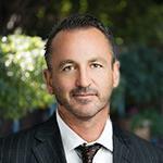 Frank Volk, Managing Principal