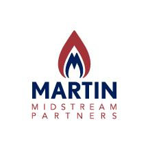 Martin Midstream Partners Announces Strategic Initiatives