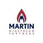 Martin Midstream Partners L.P. Amends and Extends Revolving Credit Facility and Announces Quarterly Cash Distribution