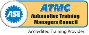 ATMC CASE Logo-300dpi.jpg