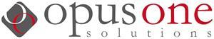 Opus One Solutions logo.jpg