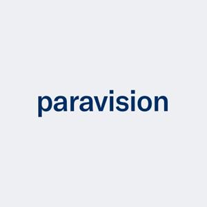 paravision logo.png