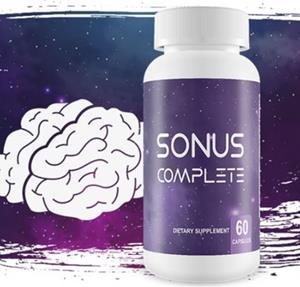 Sonus_Complete