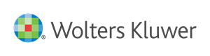 Logo-WoltersKluwer.png