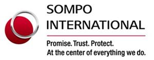 SI logo for email (002).jpg