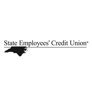 SECU Logo_West.jpg