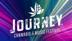 Canada's first cannabis & music festival set to light up the GTA