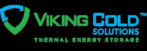 Viking_Logo.png
