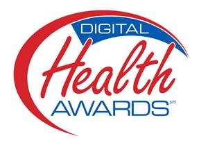 DigitalHealthAwards_General