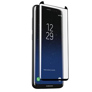 InvisibleShield Glass Curve Elite for the Samsung Galaxy S8® & S8+®