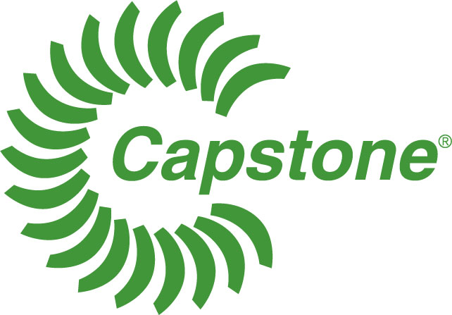 capstone proposal modified Capstone proposal guidelines capstone project examples state of education in science and math for teachers / capstone projects / capstone project examples.