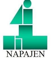 NapaJen Logo.jpg