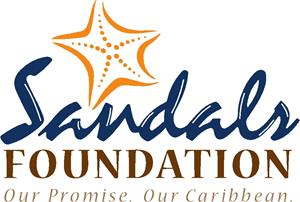 The Sandals Foundation