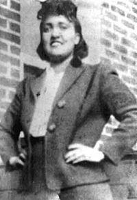 Dr. Keenan Cofield, Henrietta Lacks, LLC and .Com Just Released an Update on their New Hela Cell-Legal Defense Fund-GoFundMe Page, and Campaign Needs The Communities' and