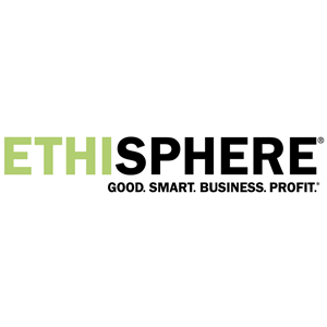 Ethisphere.png
