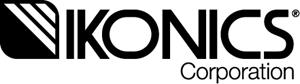 IKONICS Corporation Logo