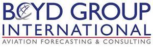 BoydGroup_logo.jpg