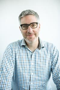 The Nerdery Appoints New CEO Adrian Slobin