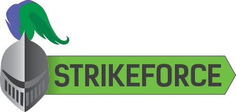 StrikeForce Sues Gemalto, Vasco, Entrust & SecureAuth for Patent Infringement