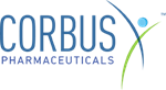 Corbus Pharmaceuticals Announces Presentation of Data from its Phase 2b Study in Cystic Fibrosis at NACFC 2020