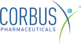Corbus Pharmaceuticals Reports Fourth Quarter and Full Year