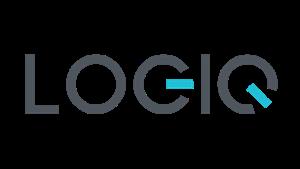 LGIQ Logo for newswire by Rob Verrilli - SMALL.png