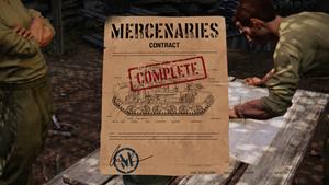 WoTC_Mercenaries_Contract
