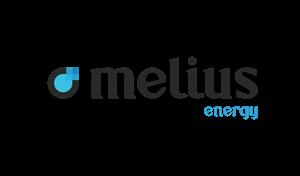 MeliusLogo.png