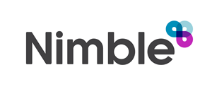 Nimblerx Officially Introduces Itself As First Delivery