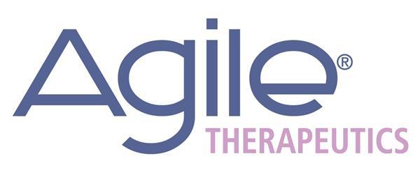 Agile_Logo-color on white.jpg