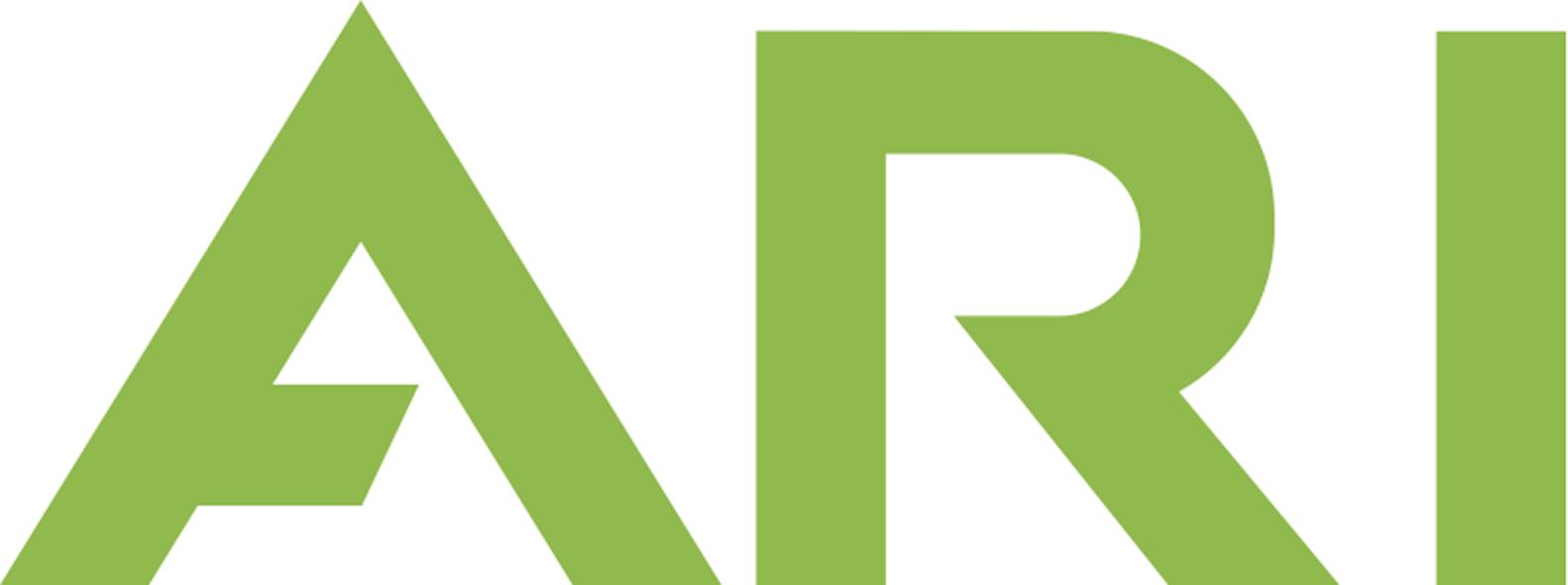 Drive Medical Names ARI Preferred Website and Digital Marketing Services Provider