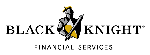 Black Knight's Mortgage Monitor: 19 Percent of Active HELOCs Are Scheduled to Reset in 2017; Represents Final Wave of Pre-Crisis Home Equity Lines