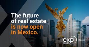 eXp Mexico