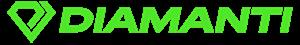 diamanti_com_logo.png