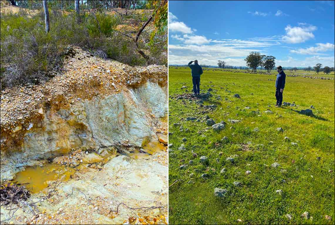 Fig-2-3-AIS-To-Acquire-Toolleen-Fosterville-Gold-Project