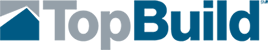 topbuild_logo.png