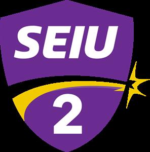 SEIU Local 2 - New Logo 2020 - 300 PPI[2].png