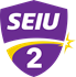 SEIU Local 2 - New Logo 2020 - 300 PPI[2].png