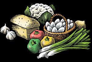 0_int_veggies-eggs-bread-730x492.png