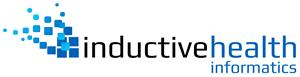 InductiveHealth Logo - Master (002).jpg