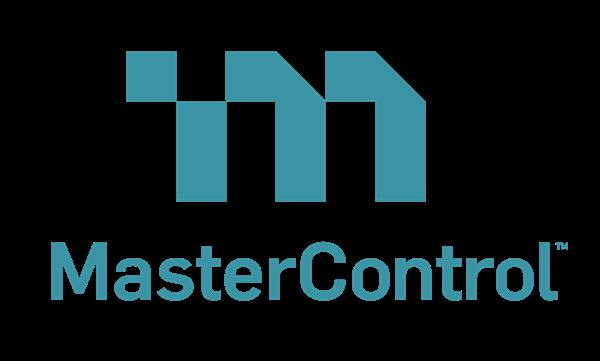 MasterControl Logo.teal.vert.png