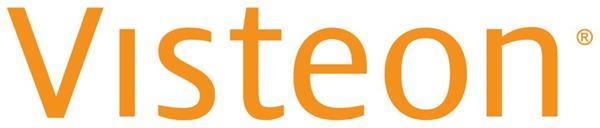 Visteon_wordmark_orange.jpg