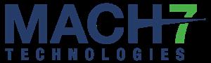 logo-mach7-trans